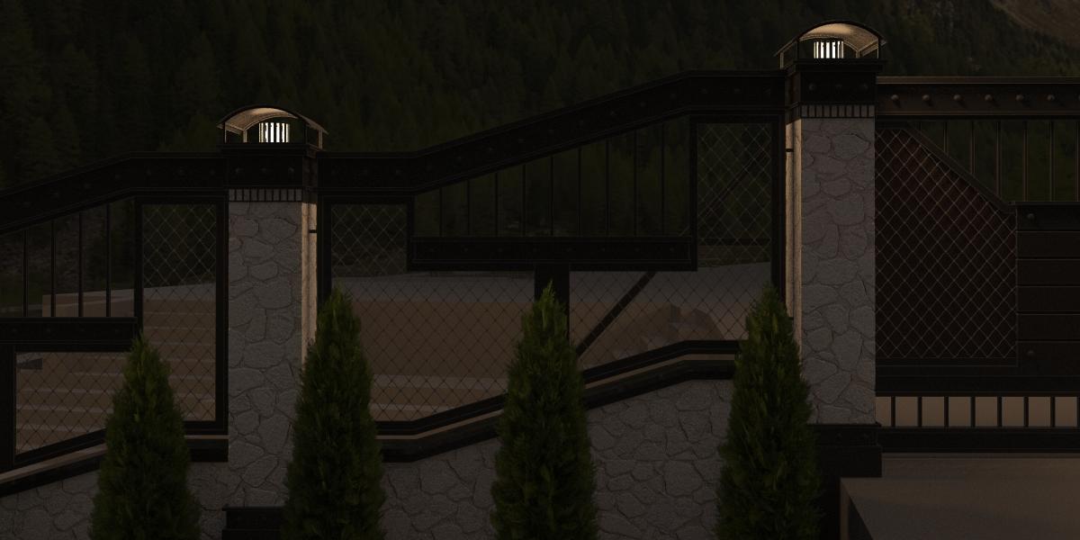fence_2