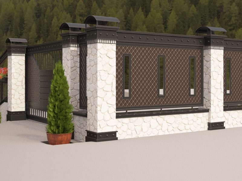 fence_5