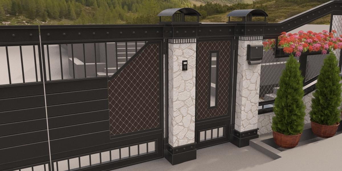 fence_8