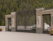 fence_v1_1