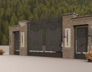 fence_v2_2