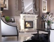 fireplace_10