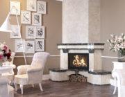 fireplace_12