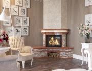 fireplace_14