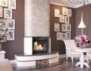 fireplace_15