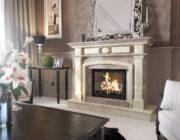 fireplace_16