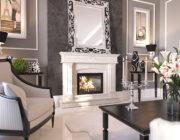 fireplace_17