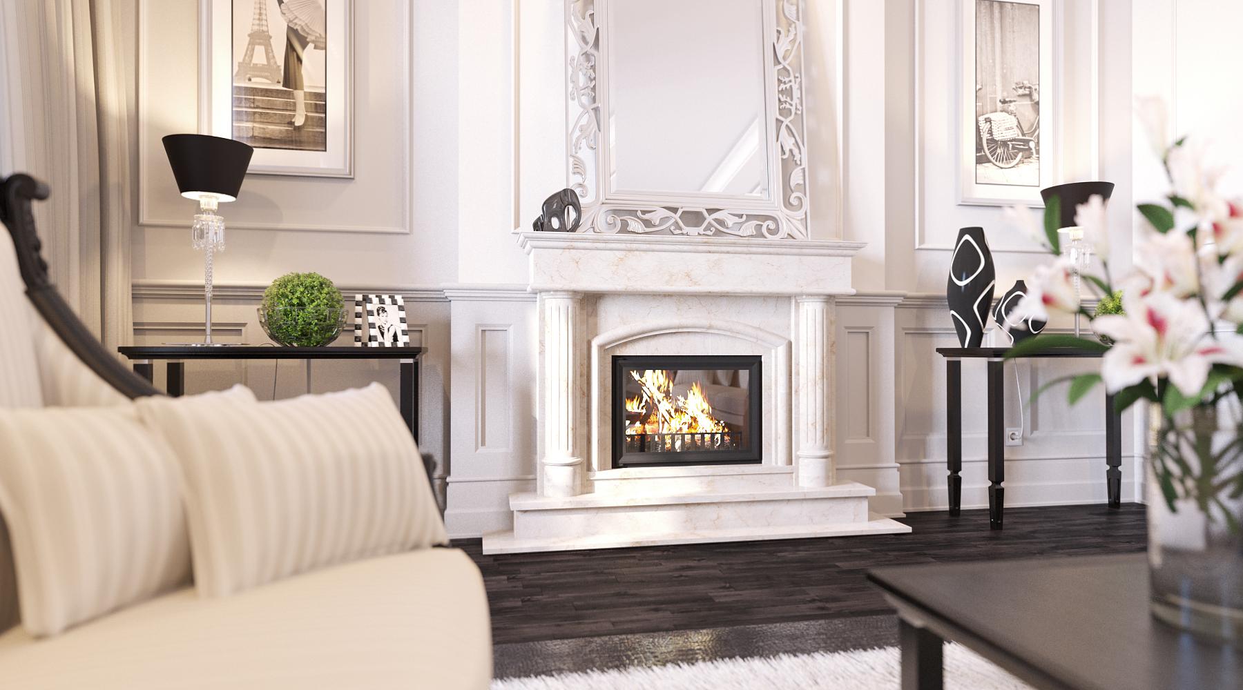 fireplace_20