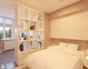 kind_room_1