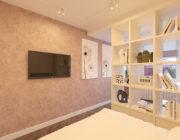 kind_room_2