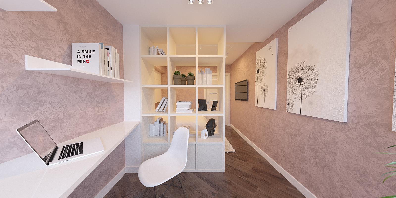 kind_room_6