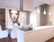 kitchen_6