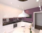 kitchen_v1_2