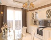 kitchen_v2_1