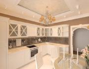 kitchen_v2_2