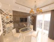 kitchen_v2_3