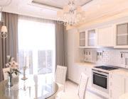 kitchen_v3_1