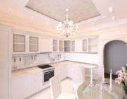kitchen_v3_2