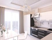 kitchen_v4_1