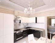 kitchen_v4_2