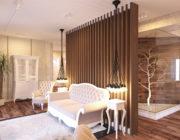 living_room_6