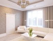 living_room_v2_1