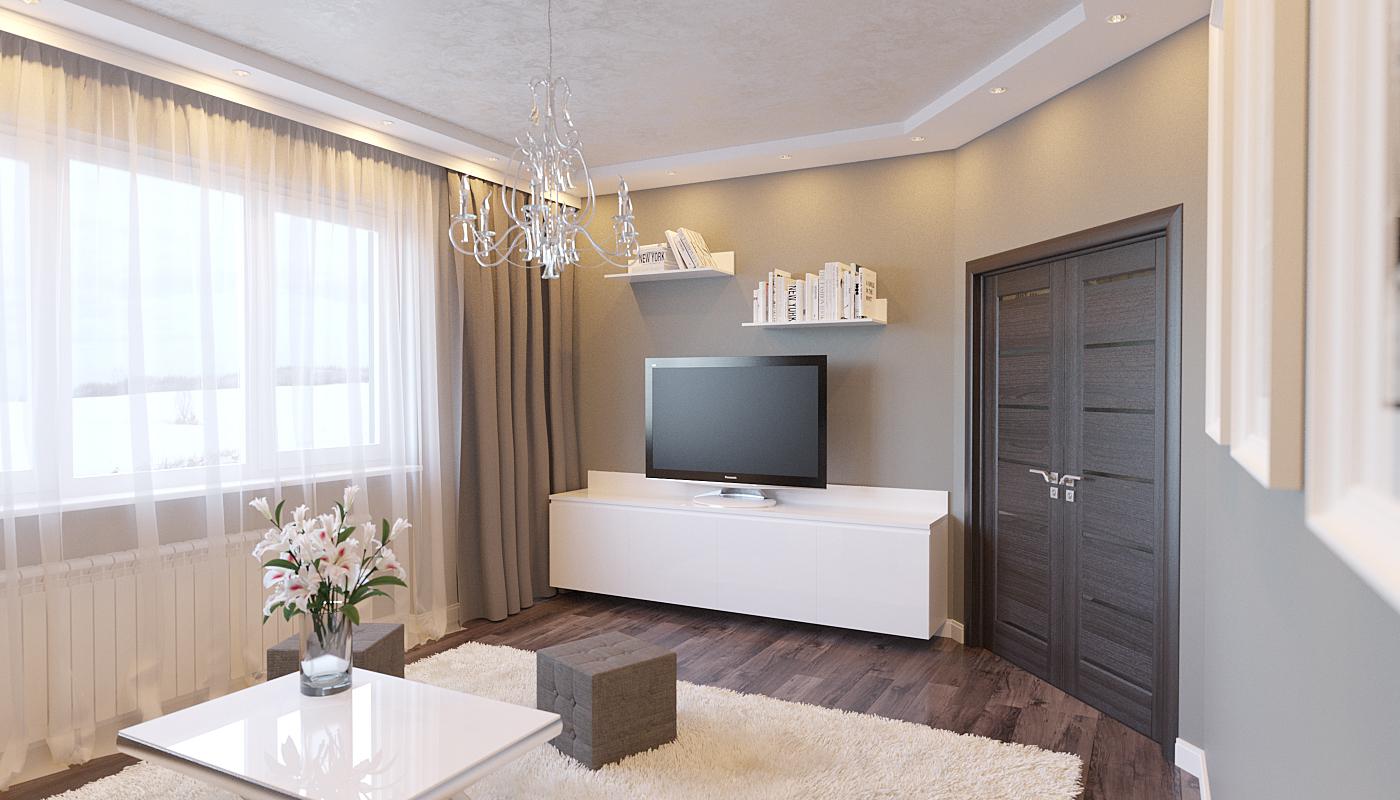 living_room_v3_1