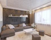 living_room_v3_2
