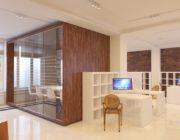 office_2