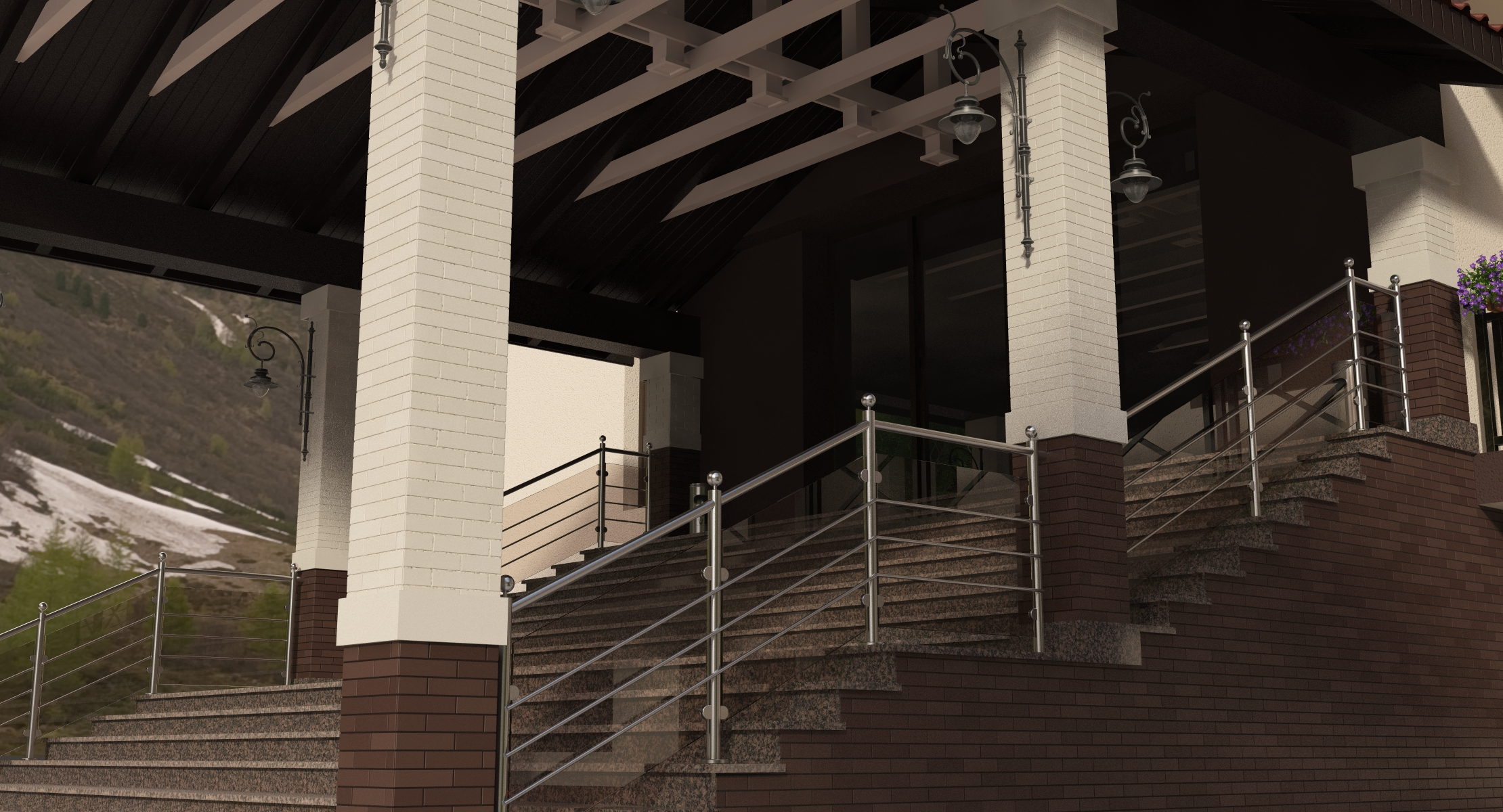 stairs_4