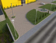 street_garden_v1_4