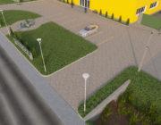 street_garden_v1_5