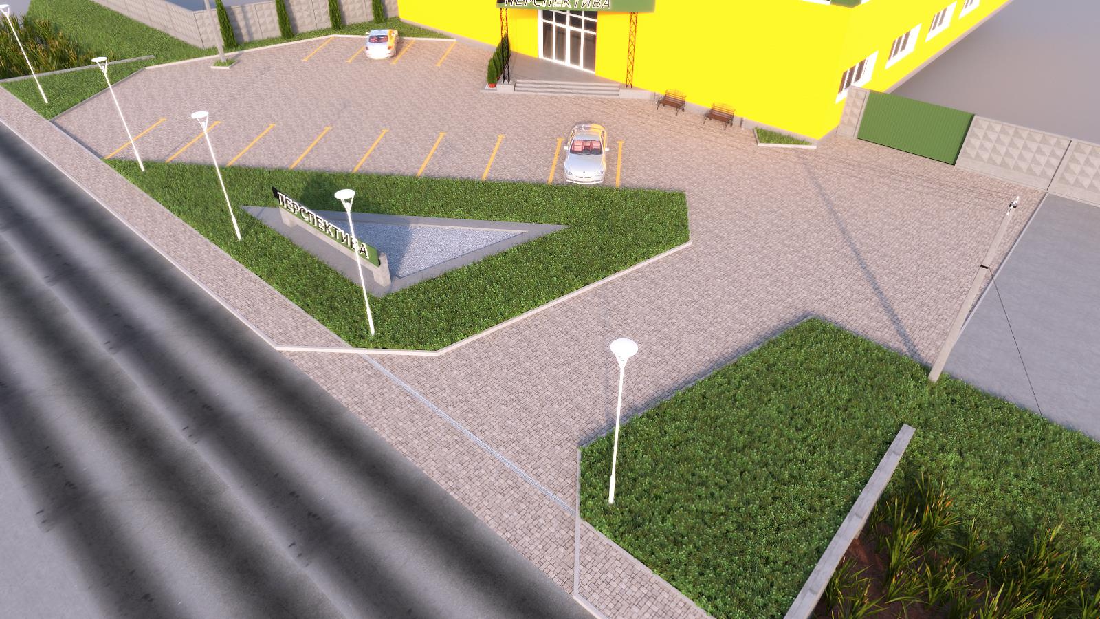 street_garden_v2_5