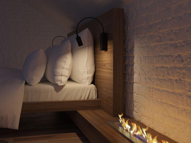 bed_room_7