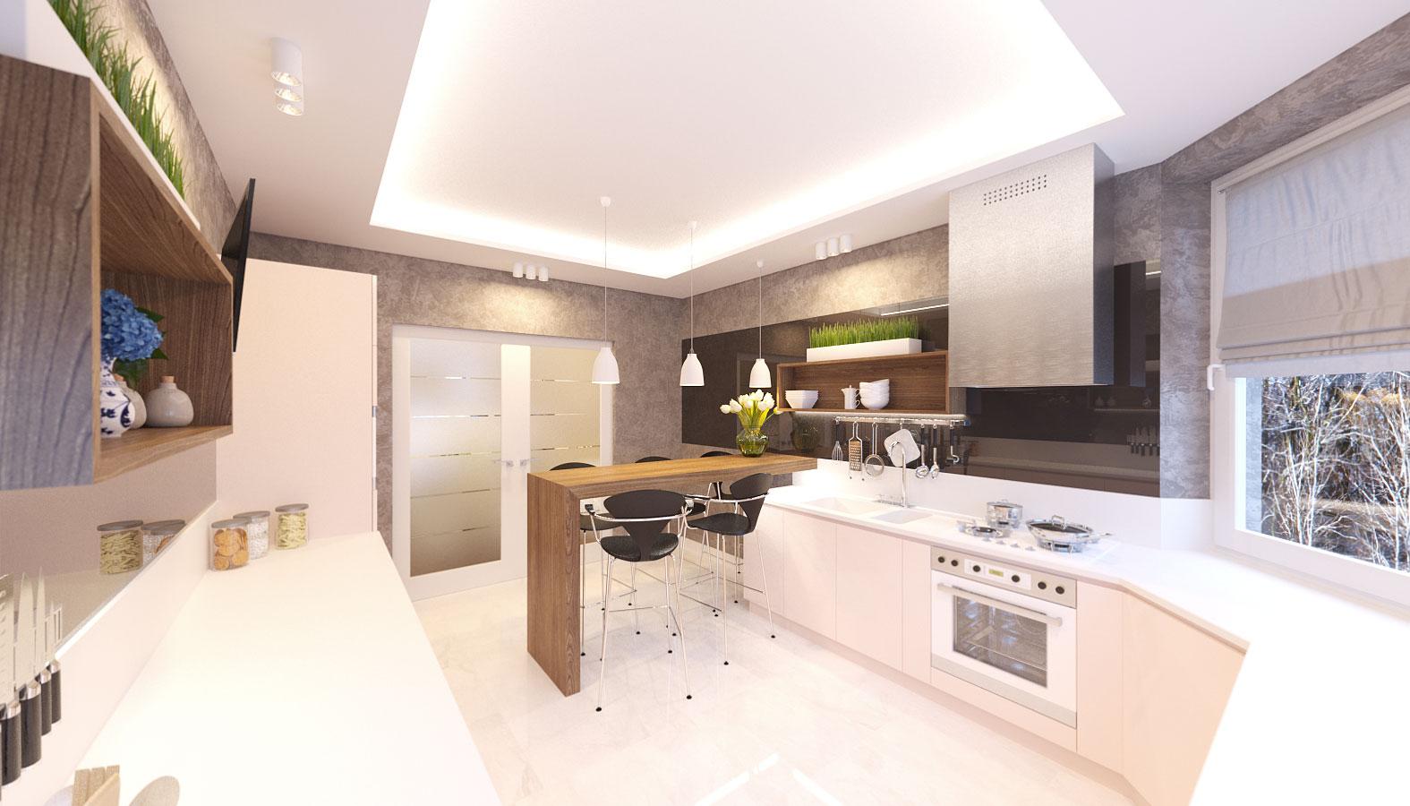 kitchen_1_v2