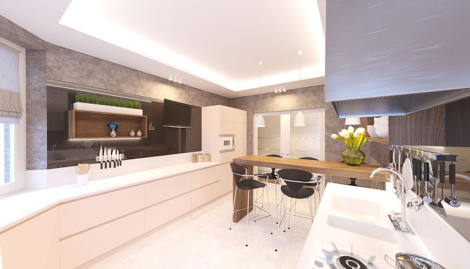 kitchen_2_v2