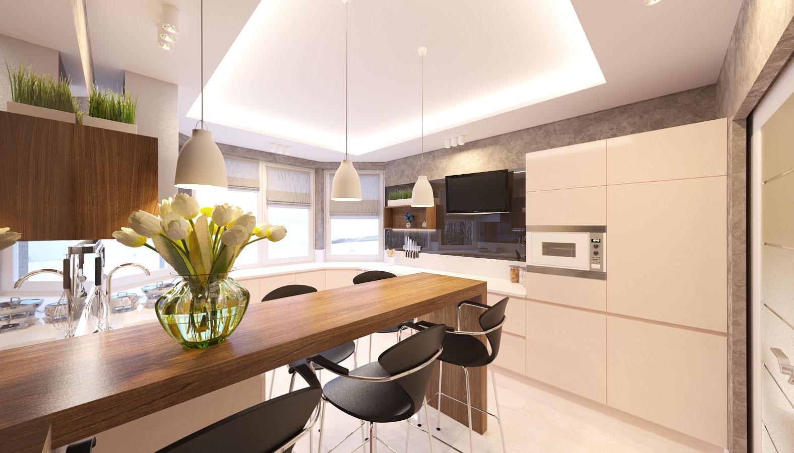 kitchen_3_v2
