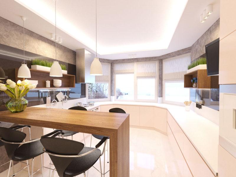 kitchen_4_v2