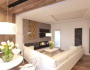 living_room_4