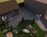 backyard_10