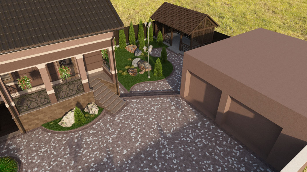 backyard_11
