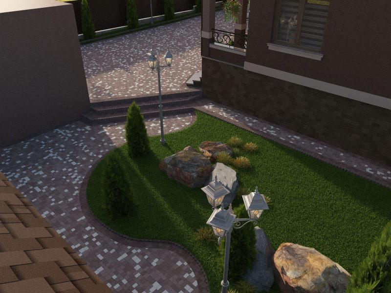 backyard_9