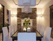 dining_room_3