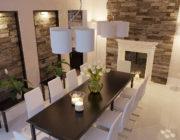 dining_room_5
