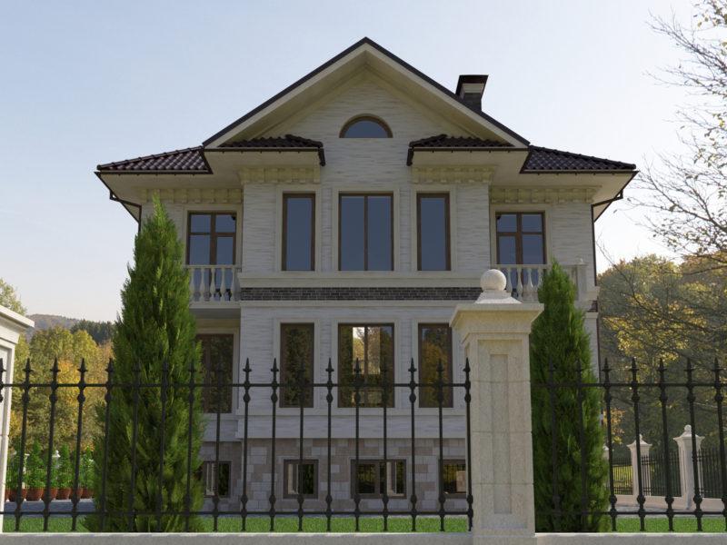 facade_8