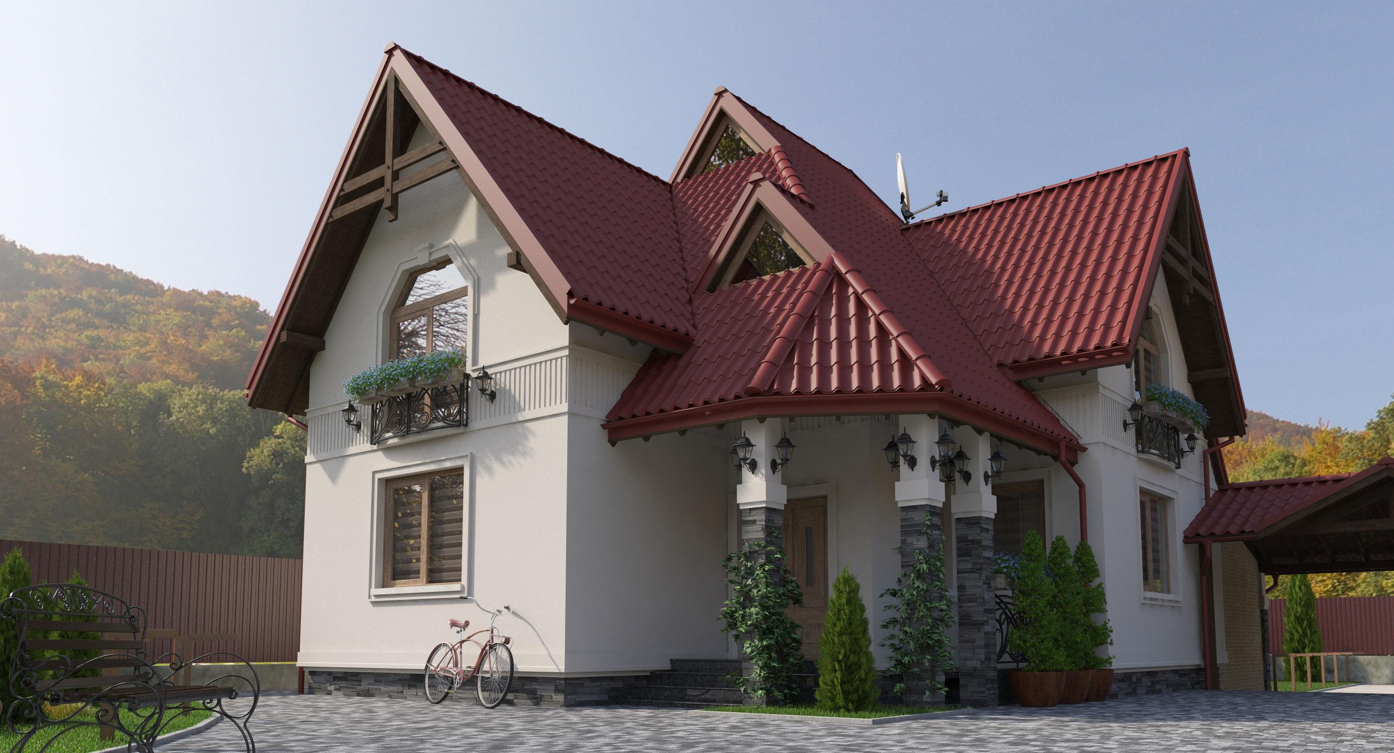 facade_v2_3