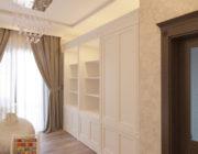 kind_room_v2_4