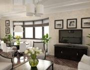 living_room_2