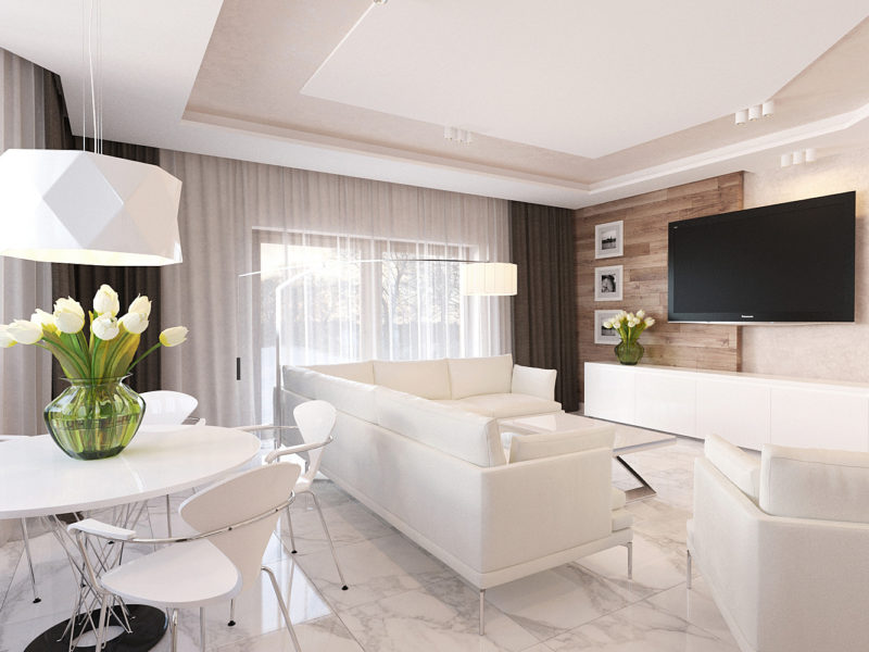 living_room_v2_2