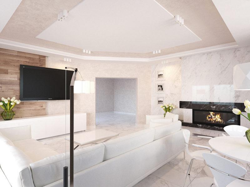 living_room_v2_3